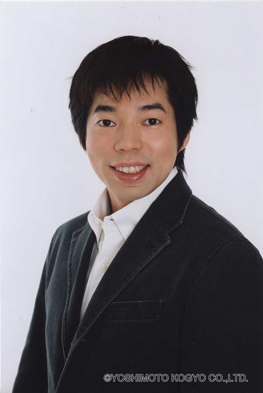 今田耕司の画像 p1_32