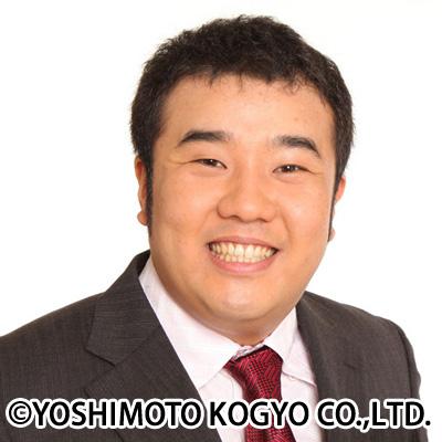 C400400_2