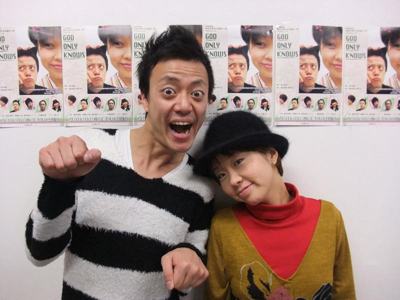 秋田久美子の画像 p1_27
