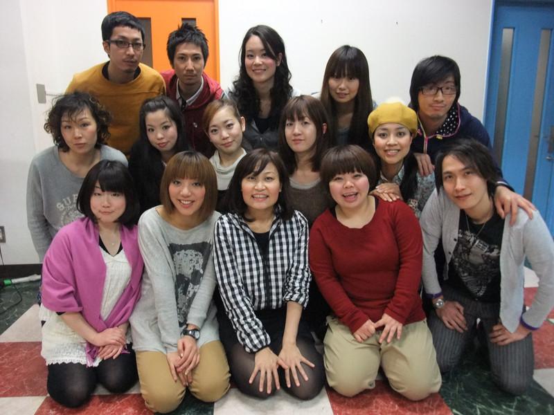 よしもとニュースセンター : 京...