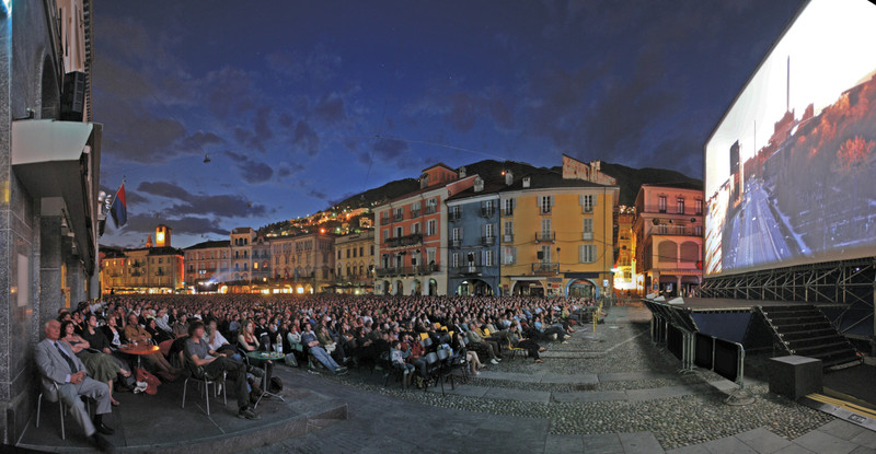 Piazza_grande4