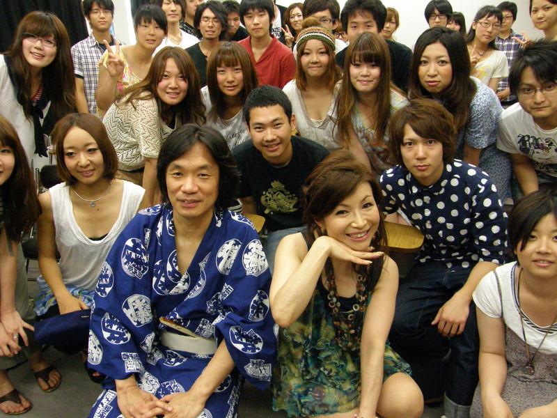 河内家菊水丸の画像 p1_8