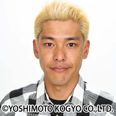 C400400_3