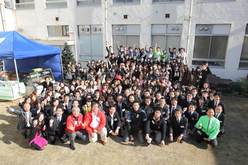 198caa161a0e6 よしもとニュースセンター   2011年12月