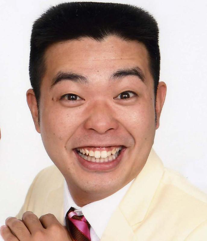 西川晃啓の画像 p1_33