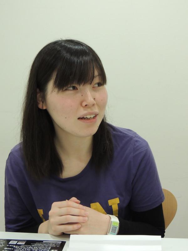 NAVER まとめかわいい女芸人 尼神インター誠子の画像集