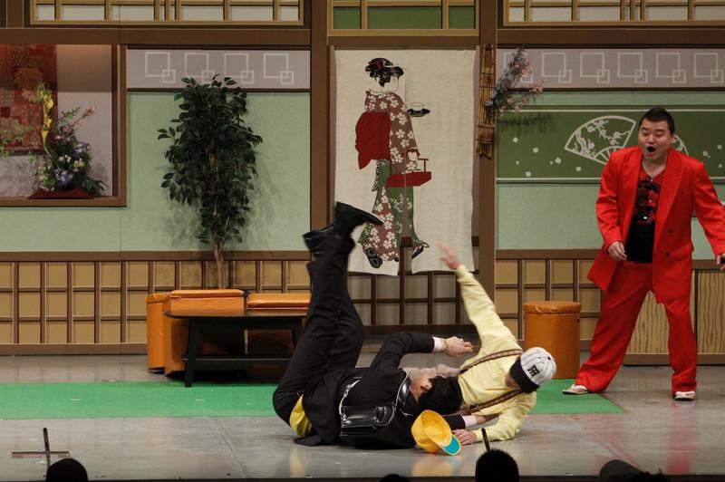 【大相撲】<貴乃花親方>「ハレンチ画像流出」は日本相撲協会のリークか!? YouTube動画>12本 ->画像>144枚