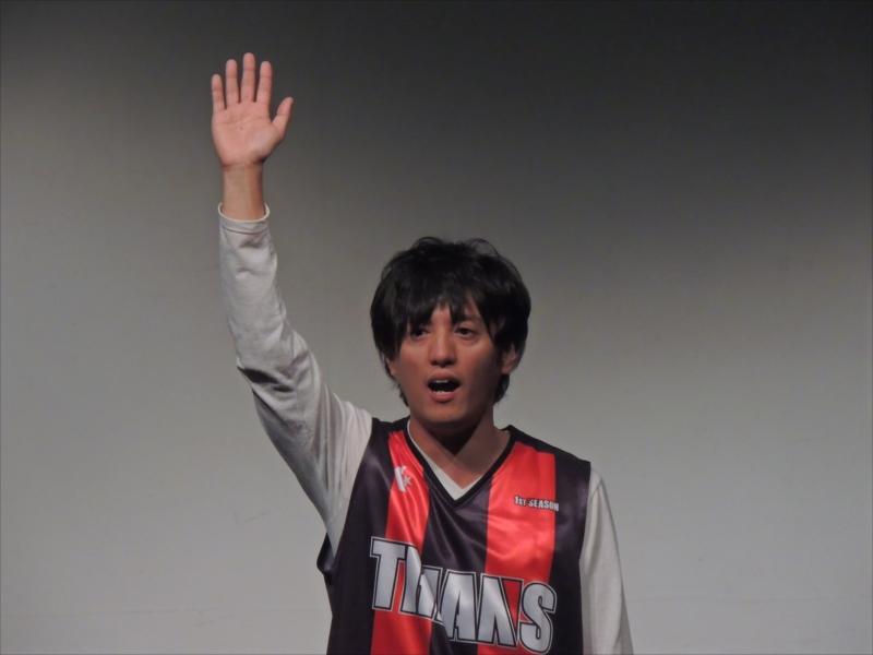 おいでやす小田の画像 p1_33