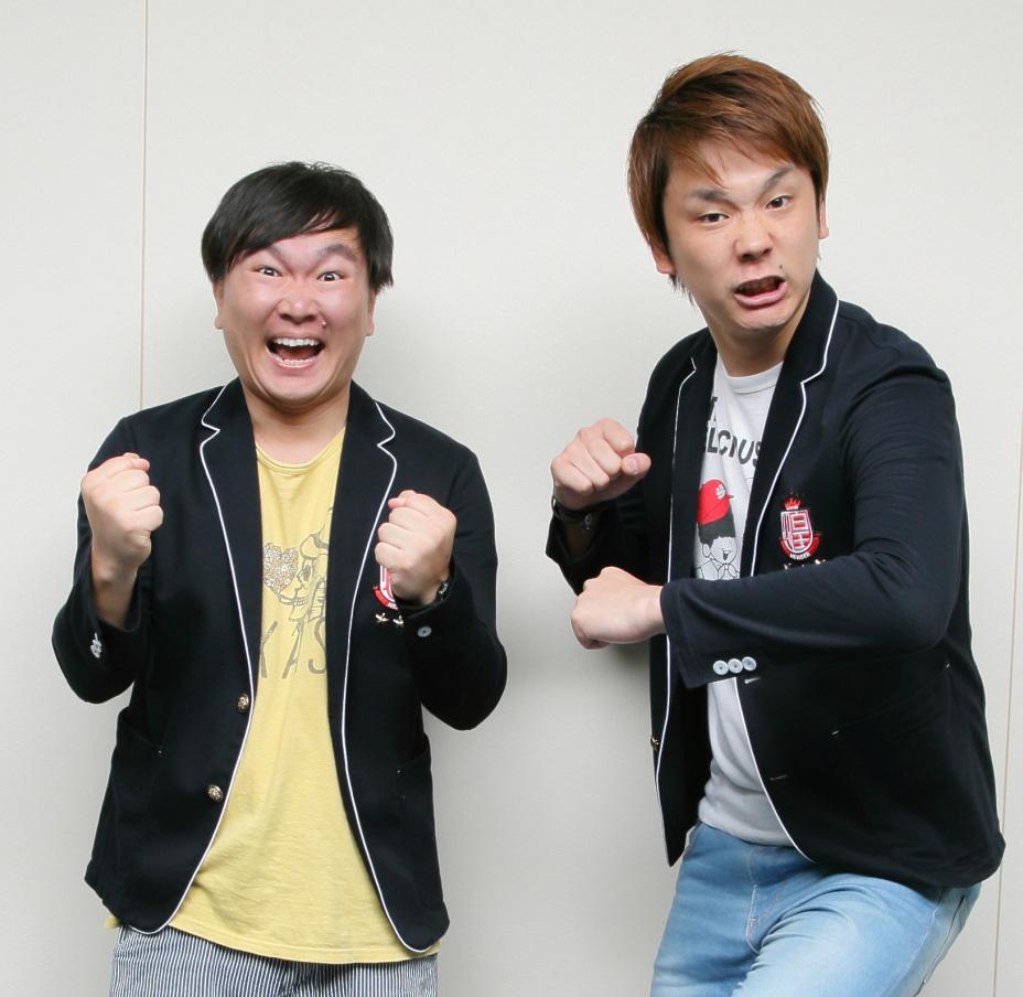 アキナ (お笑いコンビ)の画像 p1_37