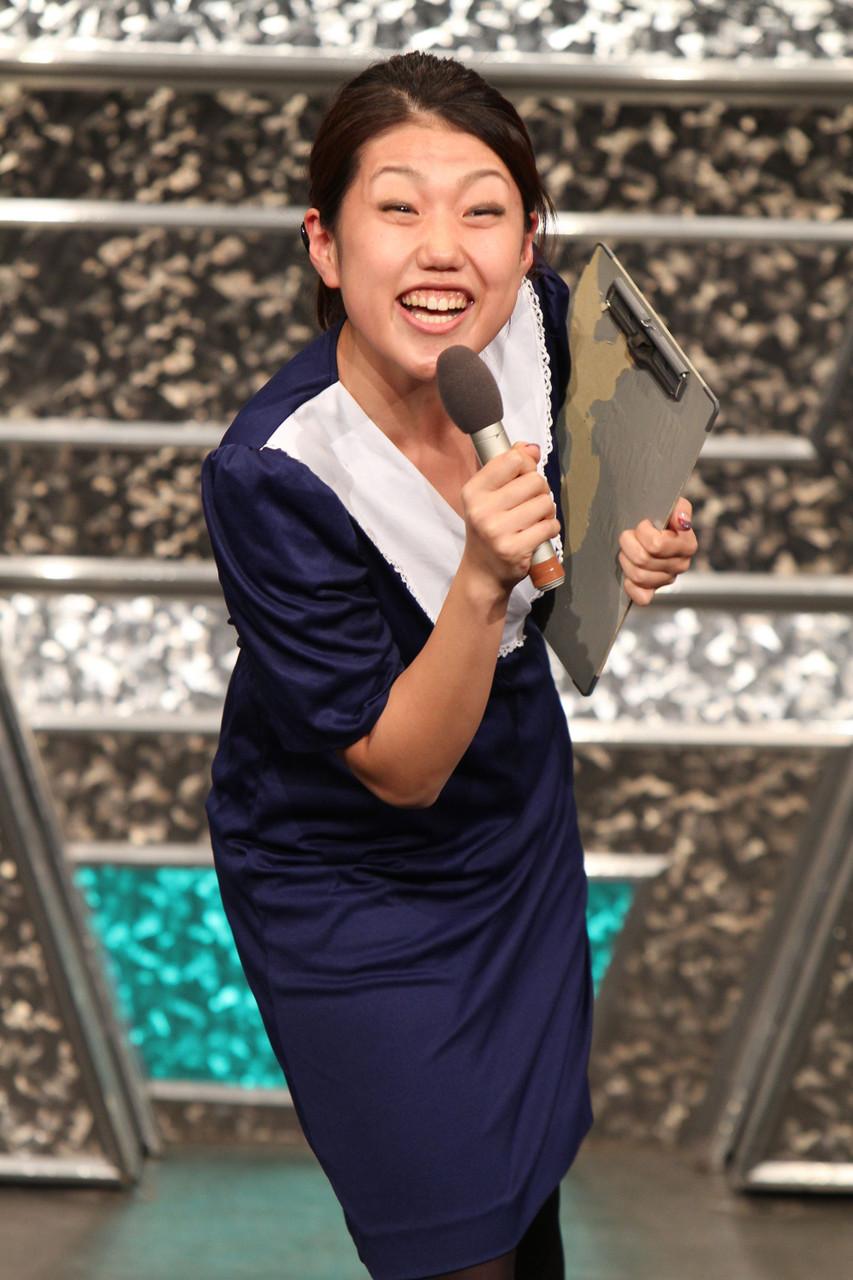 横澤夏子の画像 p1_34