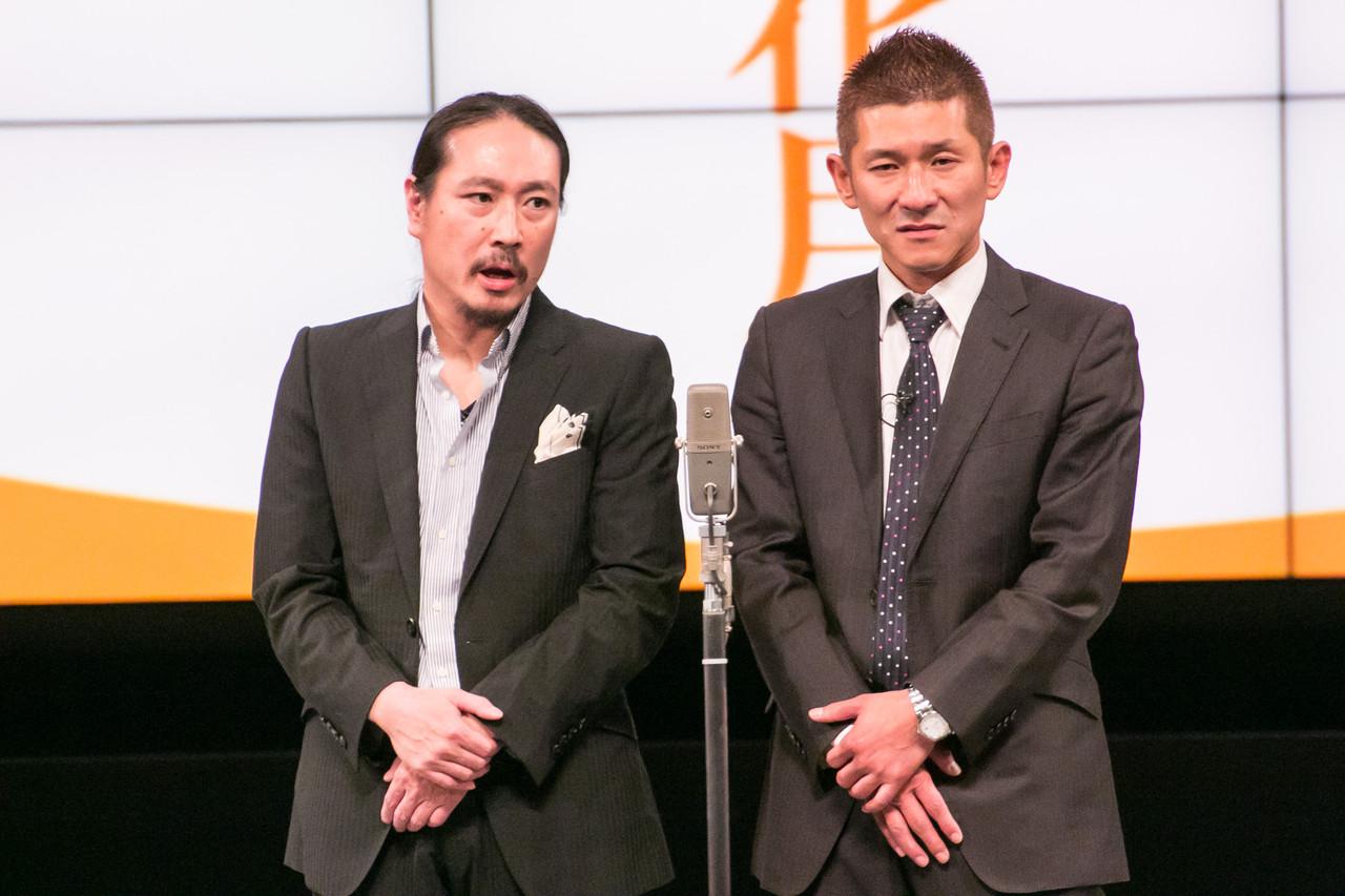 西田幸治の画像 p1_25