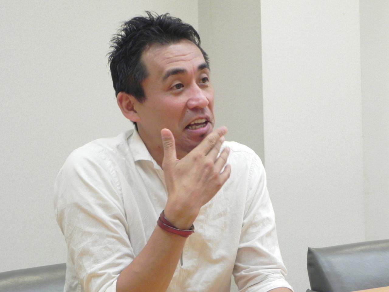 http://news.yoshimoto.co.jp/photos/uncategorized/2014/10/17/dscn8088.jpg