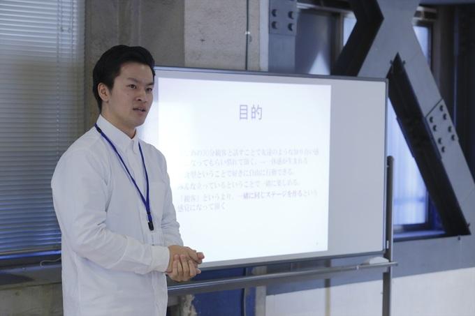 http://news.yoshimoto.co.jp/photos/uncategorized/2014/12/26/20141226164040-84bc1867b24746258a46e8bdc801a75cc20eff14.jpg