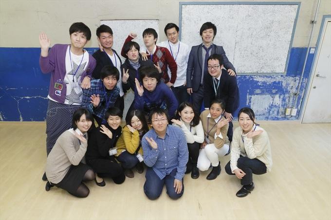 http://news.yoshimoto.co.jp/photos/uncategorized/2014/12/26/20141226164315-edfa6a480f277f1d3a4dc17b5a38c57bfebab531.jpg