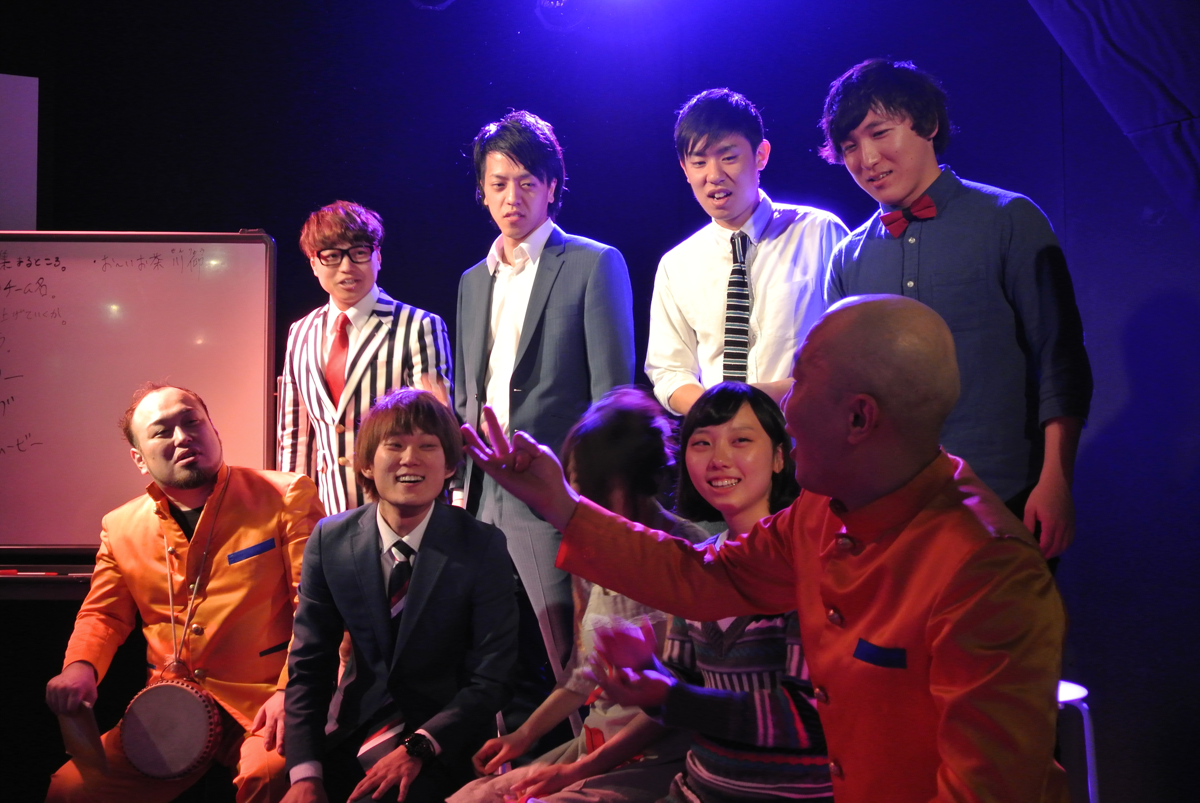 http://news.yoshimoto.co.jp/photos/uncategorized/2014/12/27/20141227231355-15f36100157f64677f8d0b6733b3fafd593e037c.jpg