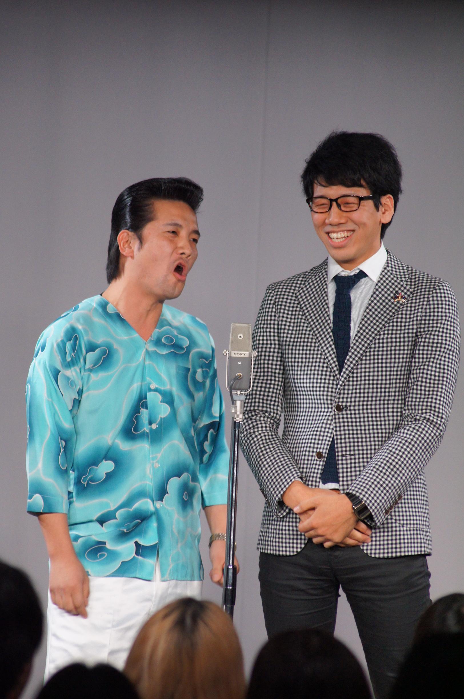 http://news.yoshimoto.co.jp/photos/uncategorized/2014/12/30/20141230145140-586f68255eb4cbf9d83e86b020e10634080f8f3d.jpg