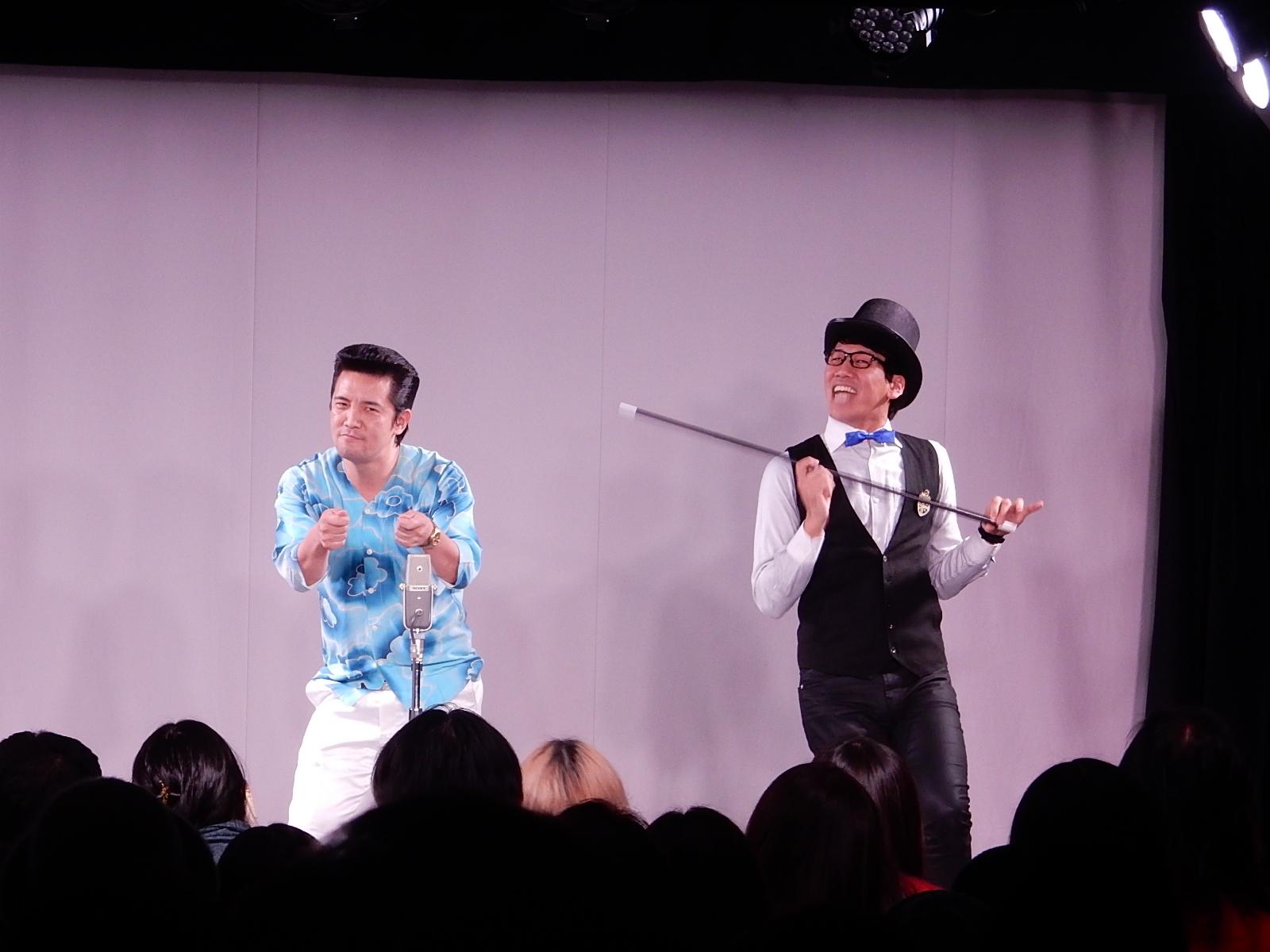 http://news.yoshimoto.co.jp/photos/uncategorized/2014/12/30/20141230150106-cc97c4c530a26d661c6083f493185b006ff80884.jpg