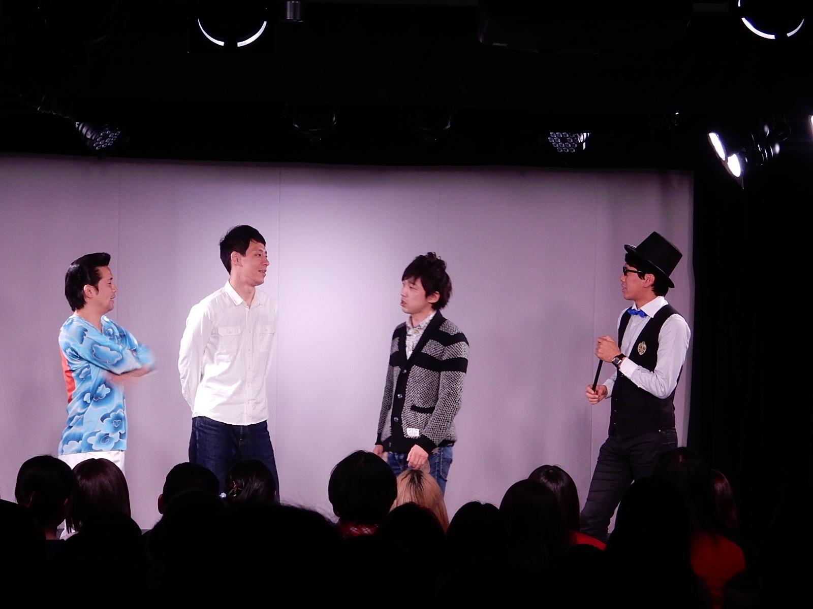 http://news.yoshimoto.co.jp/photos/uncategorized/2014/12/30/20141230150145-73a81a027fae5209fc7085f3ebe6ae29546015cb.jpg