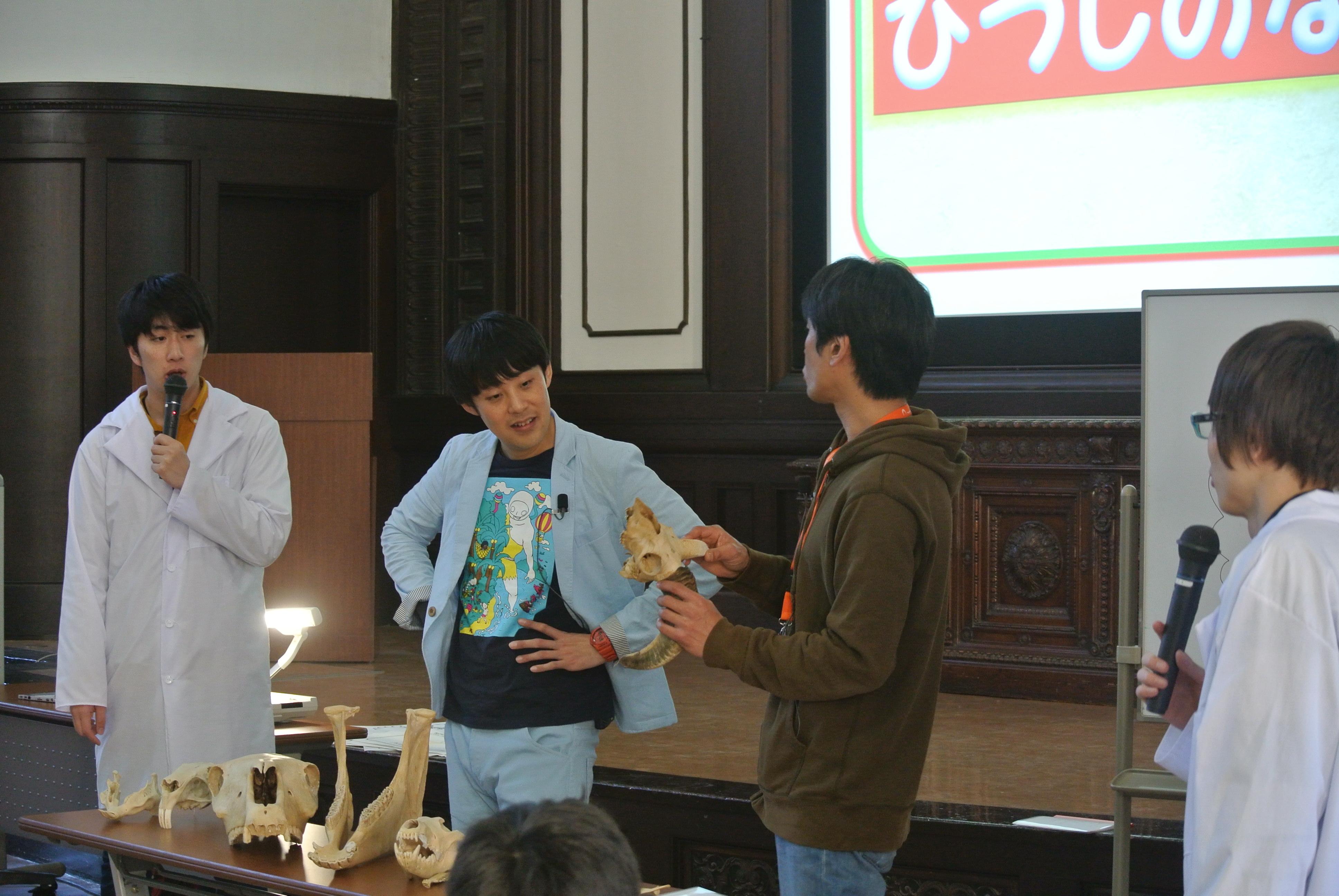 http://news.yoshimoto.co.jp/photos/uncategorized/2014/12/30/20141230185037-3e2ce6d86aadbd243e01ca4f3c45a114c8d4ae84.jpg
