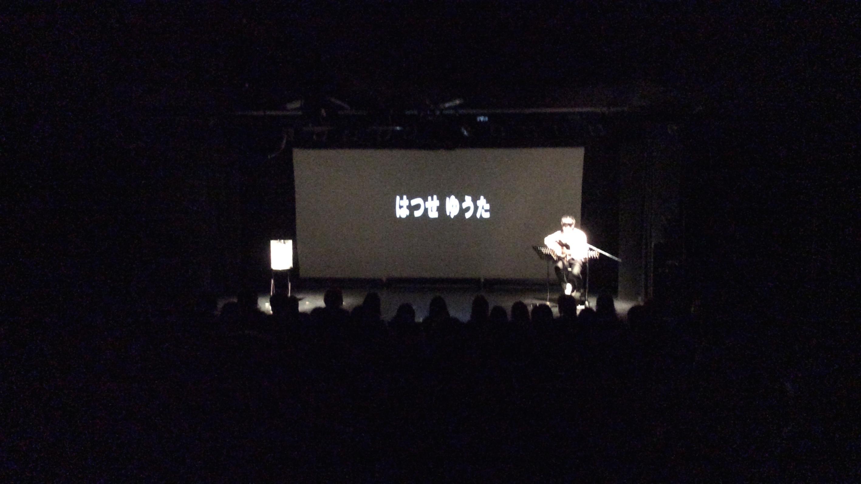 http://news.yoshimoto.co.jp/photos/uncategorized/2014/12/31/20141231121517-aefcf242da793eda5e2d33f4564a2e2e5f2c94ca.jpg