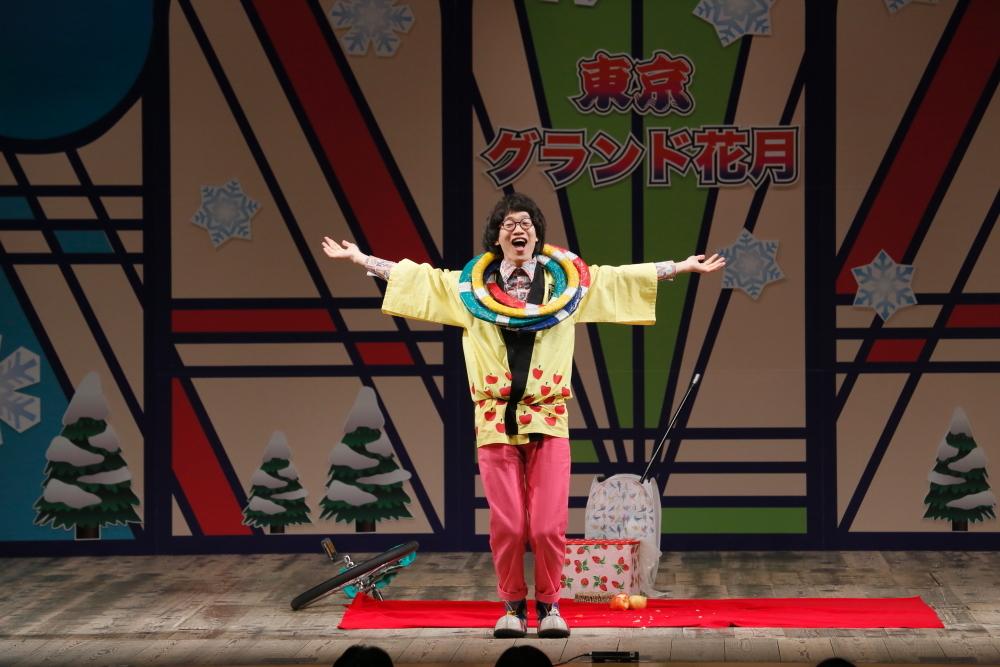http://news.yoshimoto.co.jp/photos/uncategorized/2014/12/31/20141231181505-a5382cc39784e8b020c9eb53ab18e8f260da5486.jpg