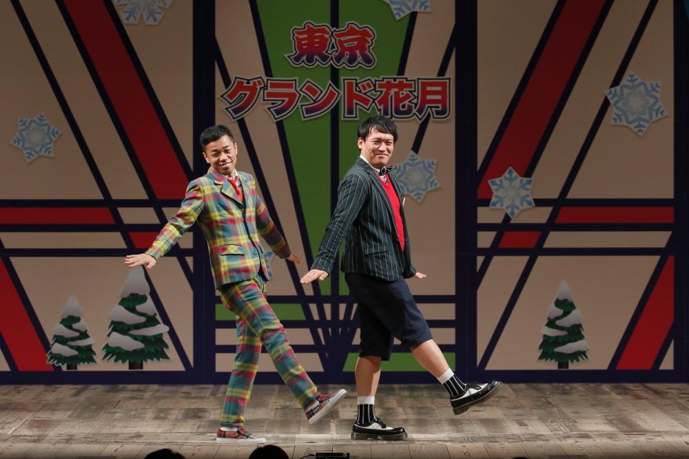 http://news.yoshimoto.co.jp/photos/uncategorized/2014/12/31/20141231181545-93c81276f53ee450cb1a217ed0c48068e131ad69.jpg