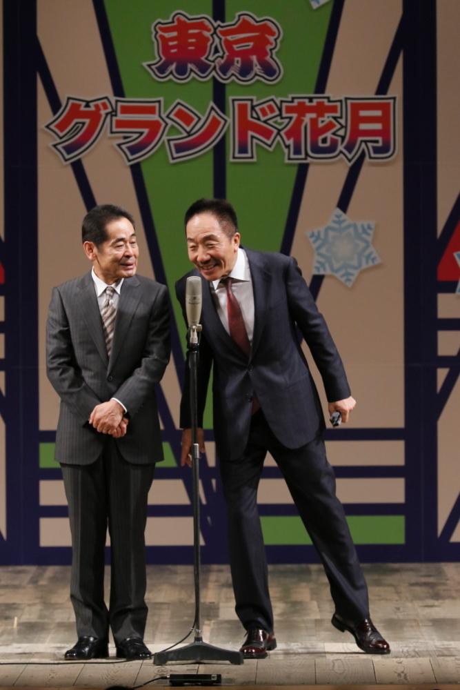 http://news.yoshimoto.co.jp/photos/uncategorized/2014/12/31/20141231181708-4aedac4e0eac13b5c5bafb9a4d16f48ae722d4bb.jpg