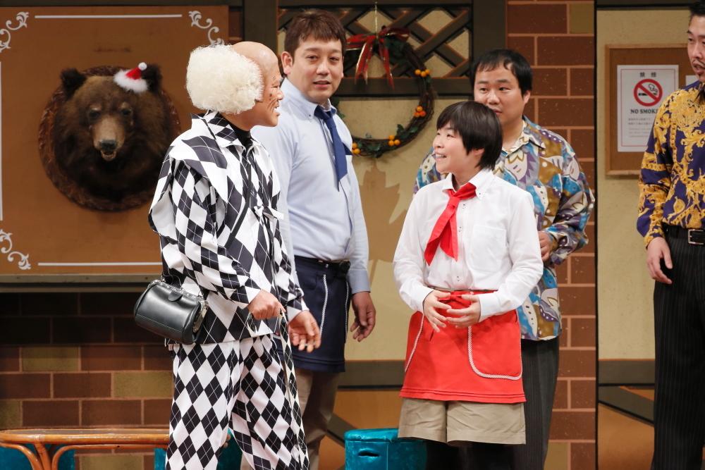 http://news.yoshimoto.co.jp/photos/uncategorized/2014/12/31/20141231183112-d3d96356efac2ec065ab656fc0e7101aa81fb6b0.jpg