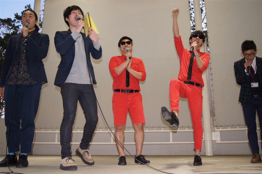 http://news.yoshimoto.co.jp/photos/uncategorized/2015/02/28/20150228201706-87f03be8d58167b73fcb96888d5807b6f921f8c4.jpg