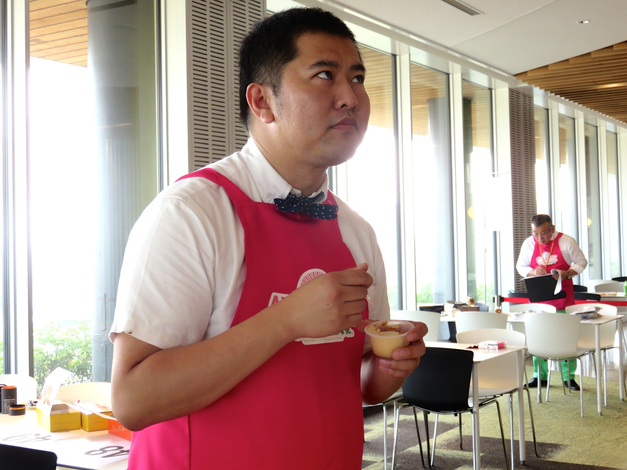 http://news.yoshimoto.co.jp/photos/uncategorized/2015/05/28/20150528172152-875018d67f547286af26cb5d200ecff00a7ecff1.jpg