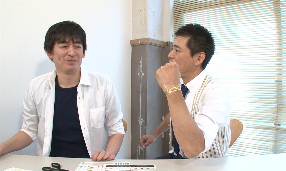 http://news.yoshimoto.co.jp/photos/uncategorized/2015/05/29/20150529140008-863ac0c8b8b7816c8a798728ae49131e1cfb9d03.jpg