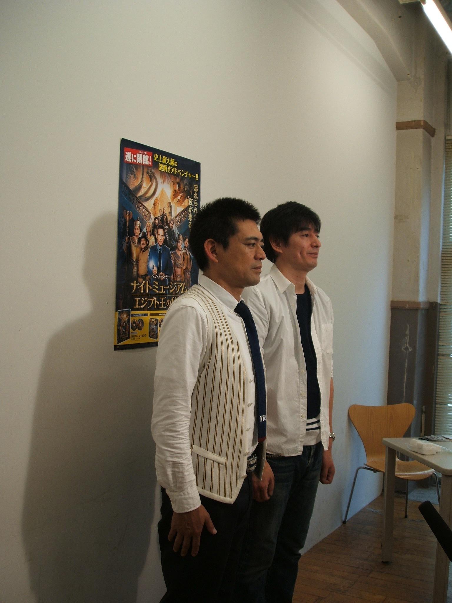 http://news.yoshimoto.co.jp/photos/uncategorized/2015/05/29/20150529140254-e6e4a3749c8467dde15fc36f7c3f8806534b74a3.jpg
