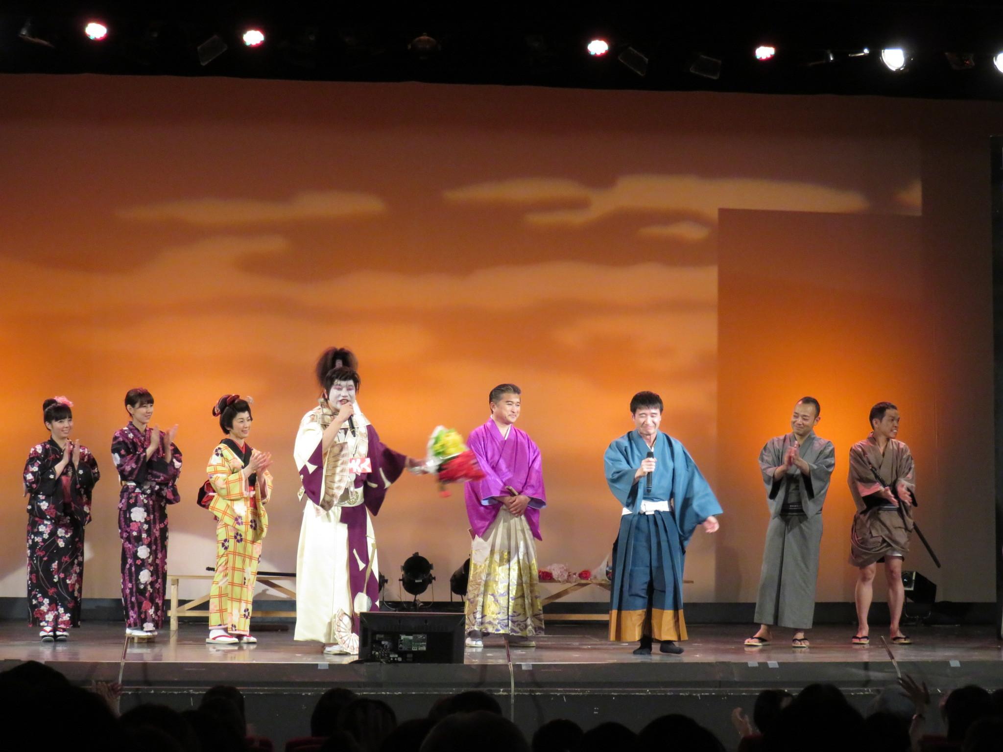 http://news.yoshimoto.co.jp/photos/uncategorized/2015/05/31/20150531140630-4be4eb579bb934d92aca902da58f371b32382327.jpg