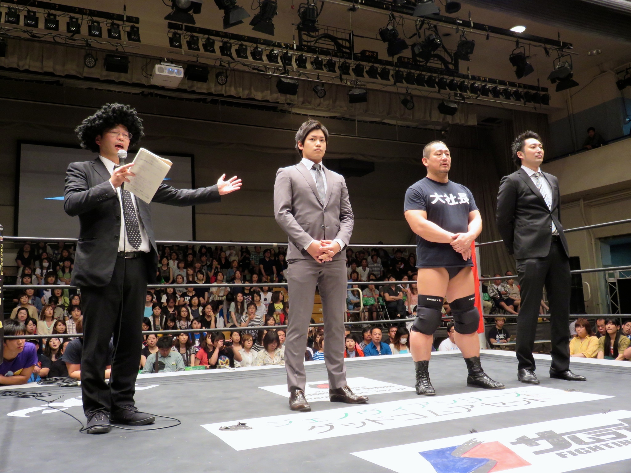 http://news.yoshimoto.co.jp/photos/uncategorized/2015/05/31/20150531173018-5b603055b4b29ed1db27c9a71ba7fc2d29353812.jpg