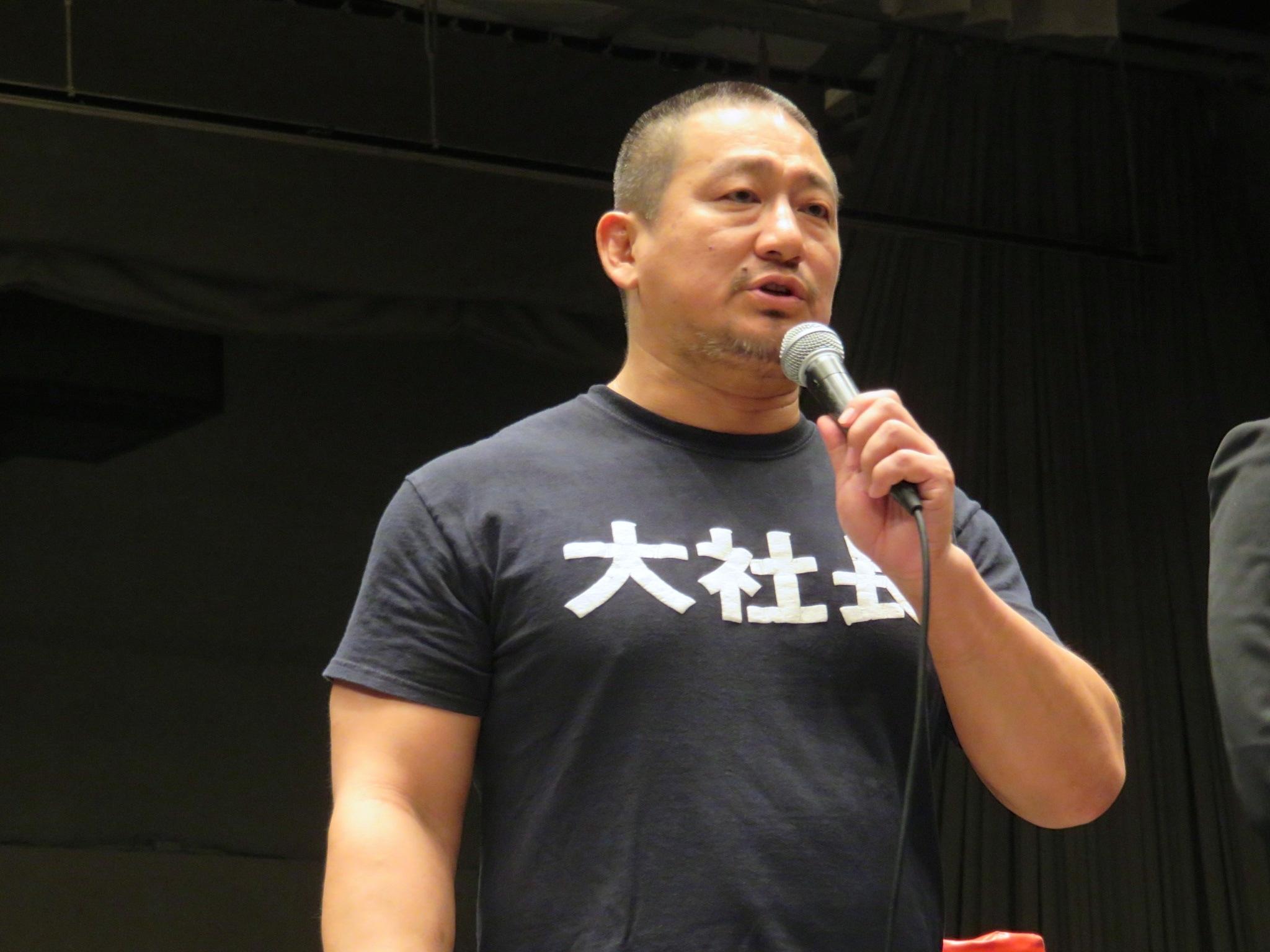 http://news.yoshimoto.co.jp/photos/uncategorized/2015/05/31/20150531173114-9cf9b06102a36e459411619b1e72f1ebbd49369d.jpg