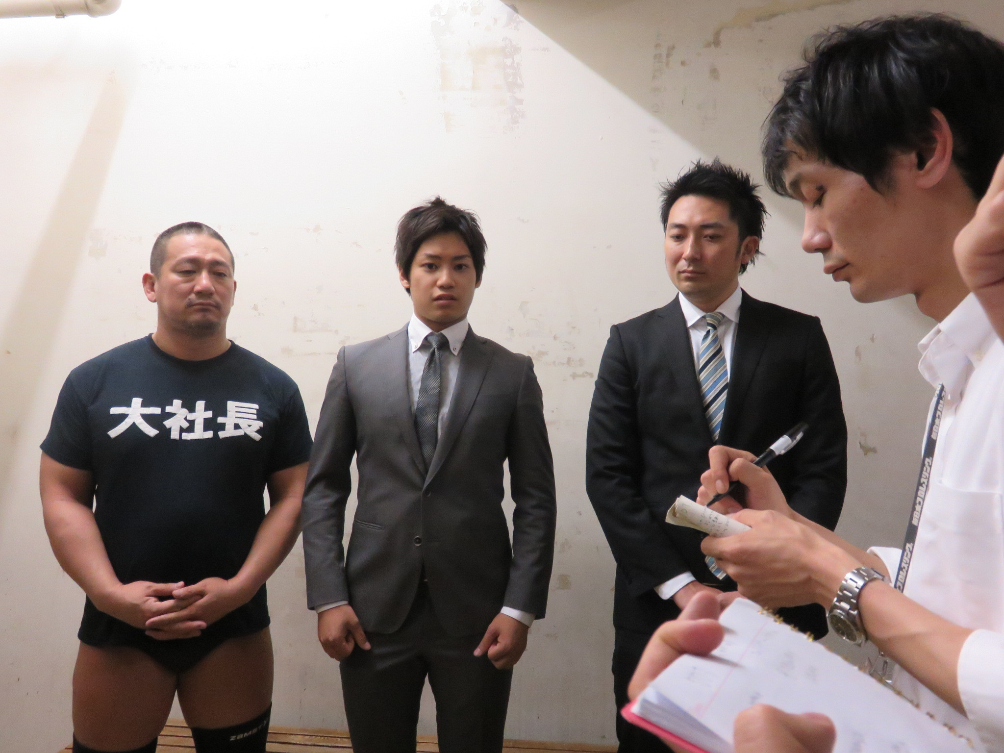 http://news.yoshimoto.co.jp/photos/uncategorized/2015/05/31/20150531173505-c1e3ff0a785df27636385c2d08b70c1336ff975f.jpg
