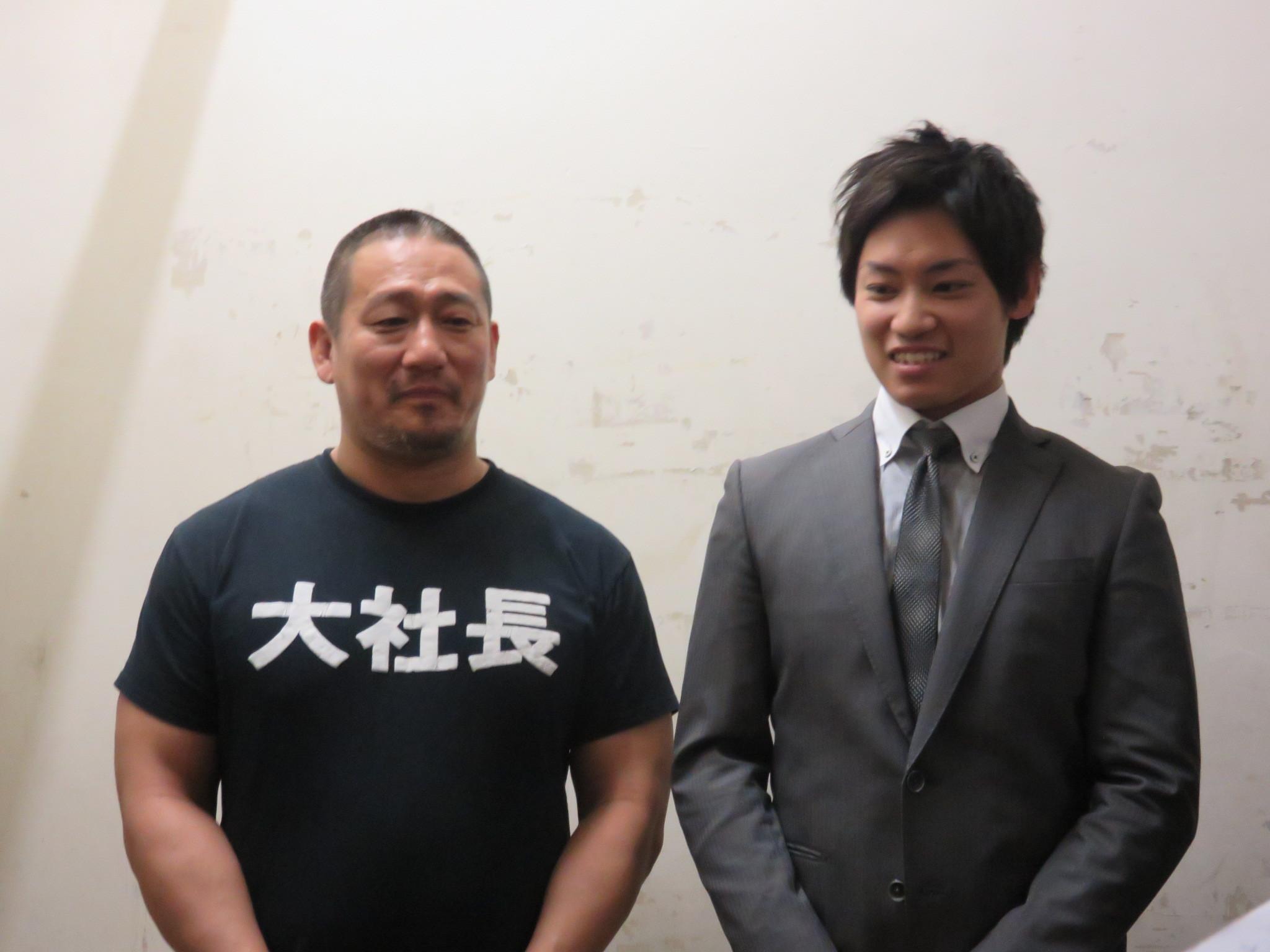 http://news.yoshimoto.co.jp/photos/uncategorized/2015/05/31/20150531173557-167818cdb6f27b4b97ebc10cf7bc68cb594ba291.jpg