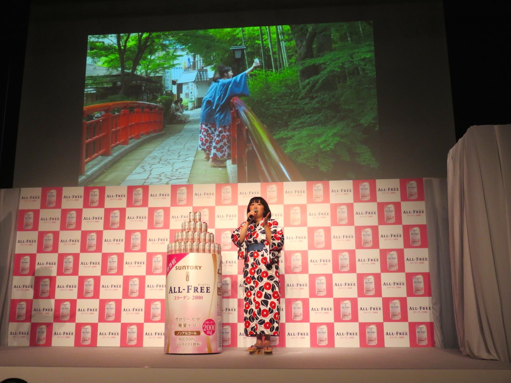 http://news.yoshimoto.co.jp/photos/uncategorized/2015/06/29/20150629193130-9c9bd1d29ebf1017f27ddfb723932e2ca9ad4cb6.jpg