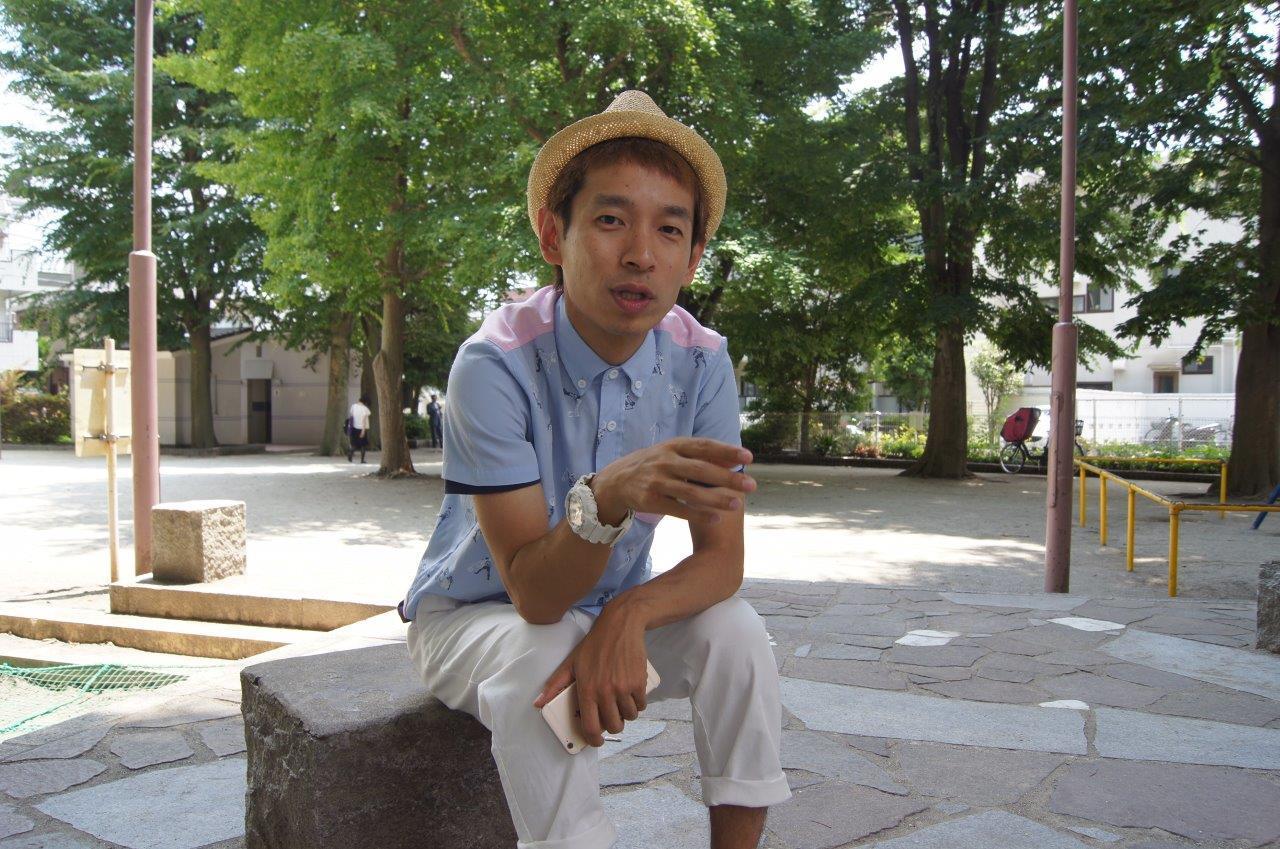 http://news.yoshimoto.co.jp/photos/uncategorized/2015/06/29/20150629201538-667e356cc33ef469022ddde935c5eeca8f3e7fe5.jpg