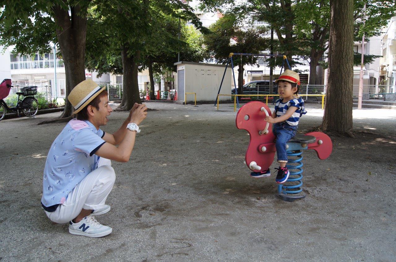 http://news.yoshimoto.co.jp/photos/uncategorized/2015/06/29/20150629201618-ea4aef11b2be49dd0791aad17bfa8916b7e4c75b.jpg