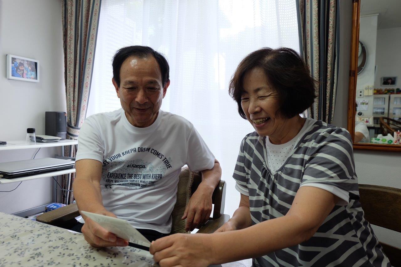 http://news.yoshimoto.co.jp/photos/uncategorized/2015/06/29/20150629201756-311ed4b67663fd0b22754042bd92d58370dae698.jpg