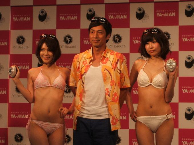 http://news.yoshimoto.co.jp/photos/uncategorized/2015/06/29/20150629213751-1e97eb33ba79e09dc464aa3dc65ffd1456d10439.jpg