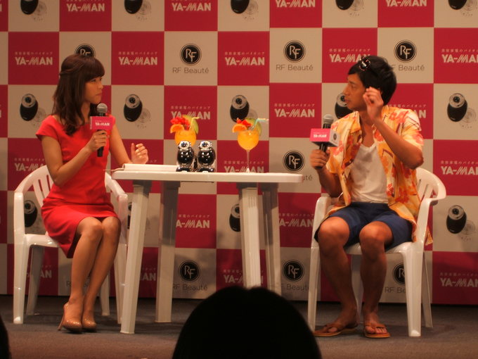 http://news.yoshimoto.co.jp/photos/uncategorized/2015/06/29/20150629213911-fcff7fb12c74fd6ac86747b28eb4549eba6b8599.jpg