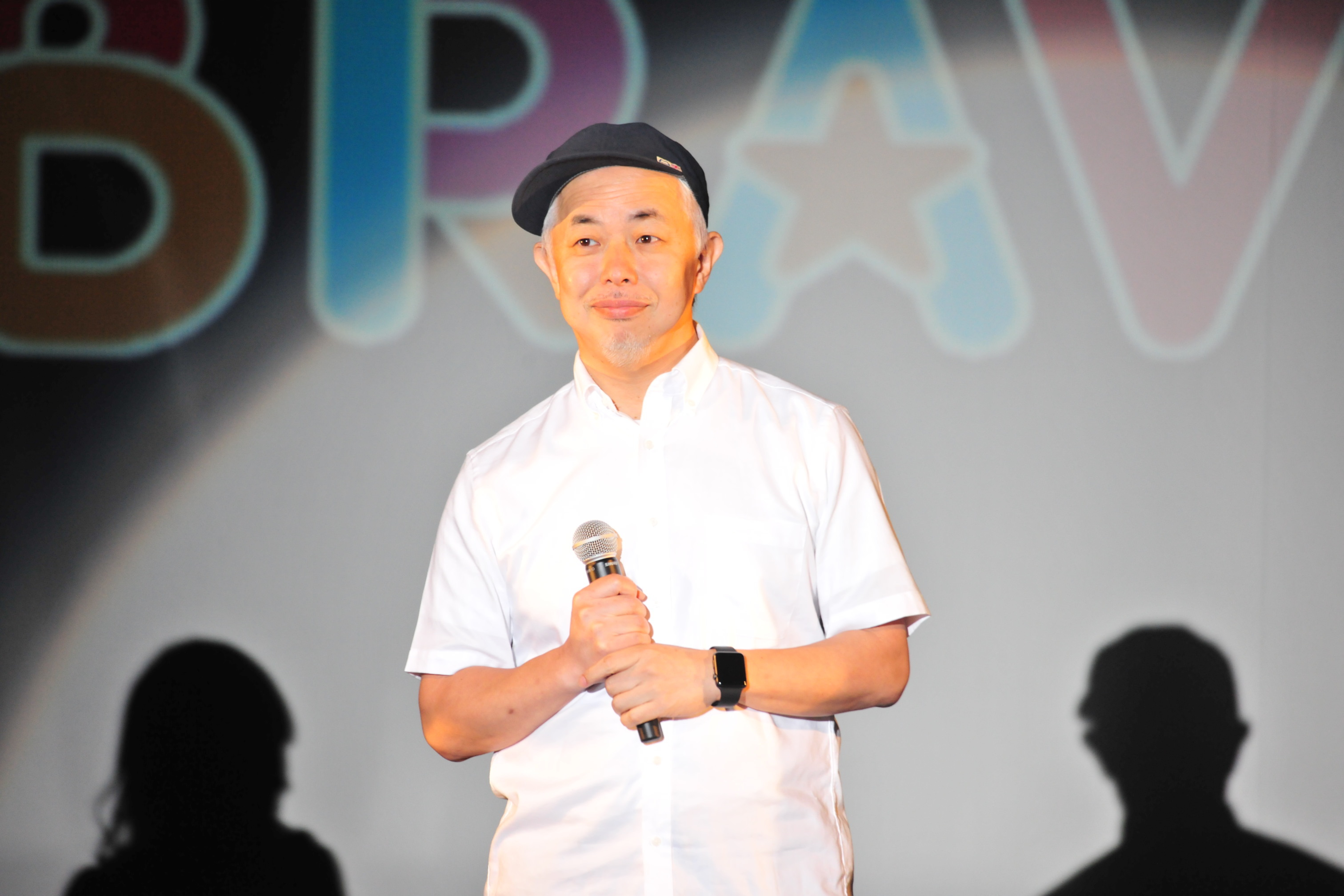 http://news.yoshimoto.co.jp/photos/uncategorized/2015/06/30/20150630182800-1f1fde64c8eaa33c13cc38a3811a1041262bdfde.jpg