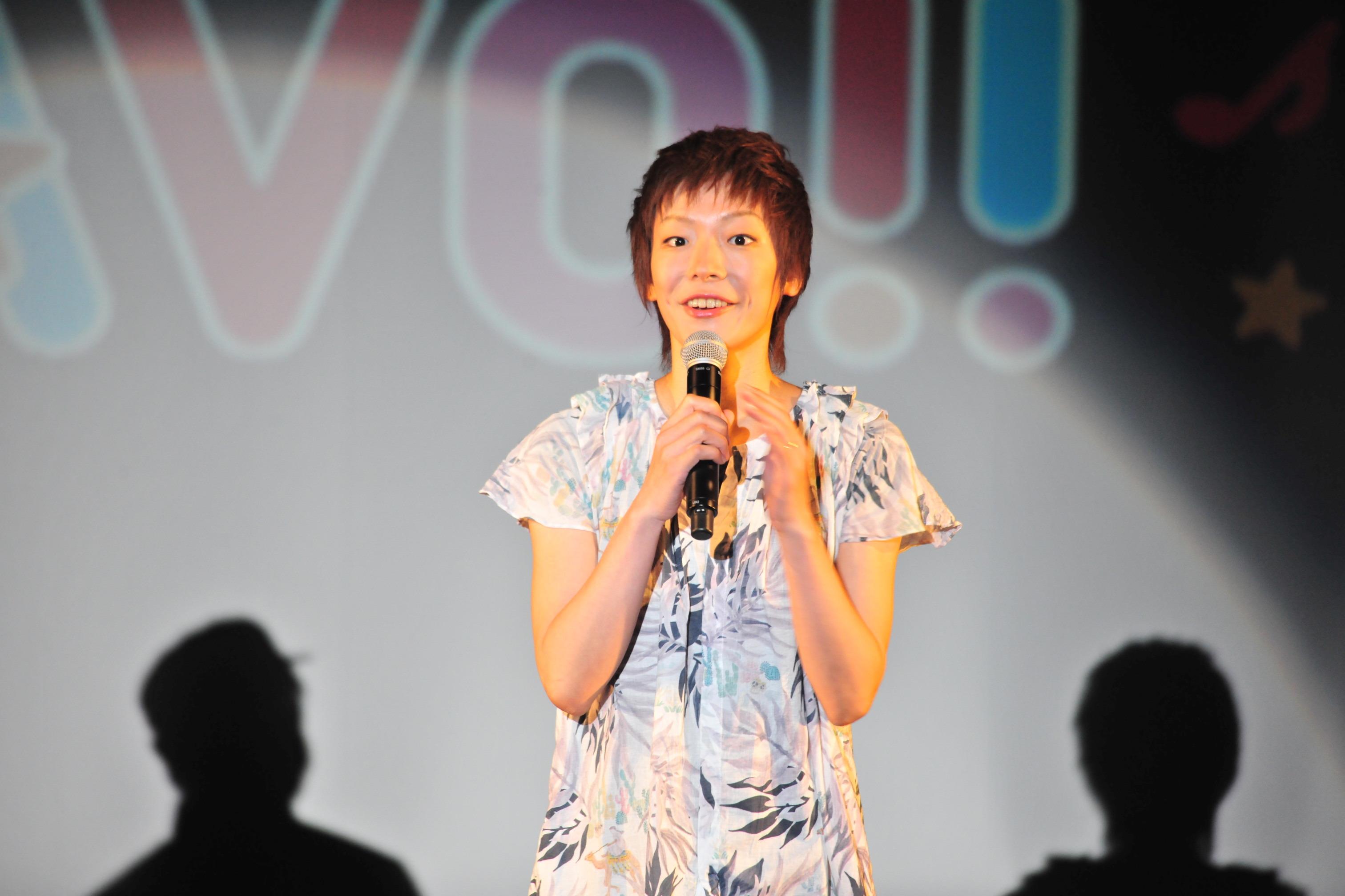 http://news.yoshimoto.co.jp/photos/uncategorized/2015/06/30/20150630182824-f3bc74a55d9024361b2a4082a5b61eaecbf47a79.jpg