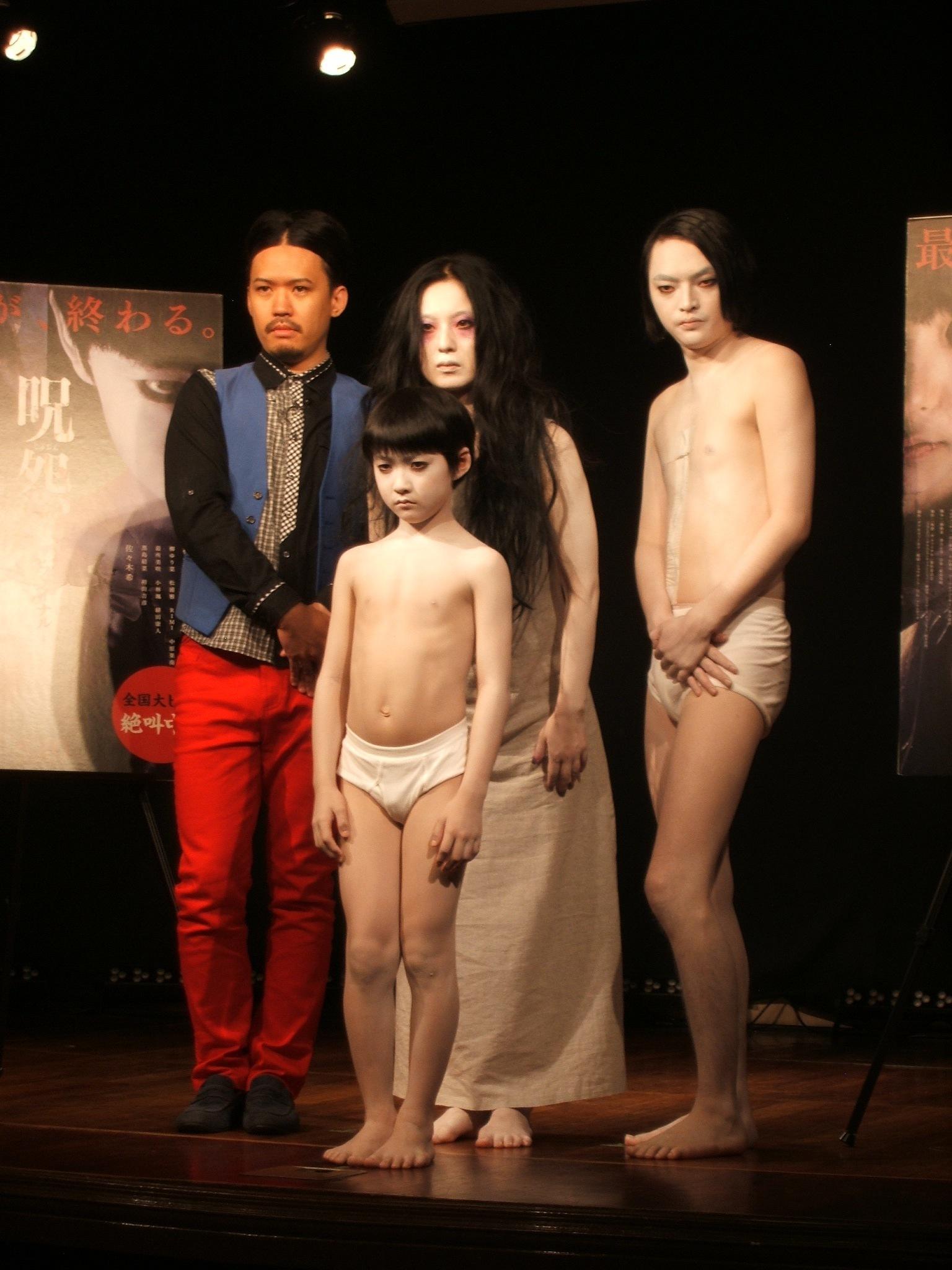 http://news.yoshimoto.co.jp/photos/uncategorized/2015/06/30/20150630235142-9a46eacb3e8074a88a52b8f3ca3905a9824de48a.jpg